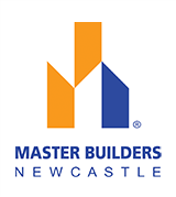Master Builders Newcastle